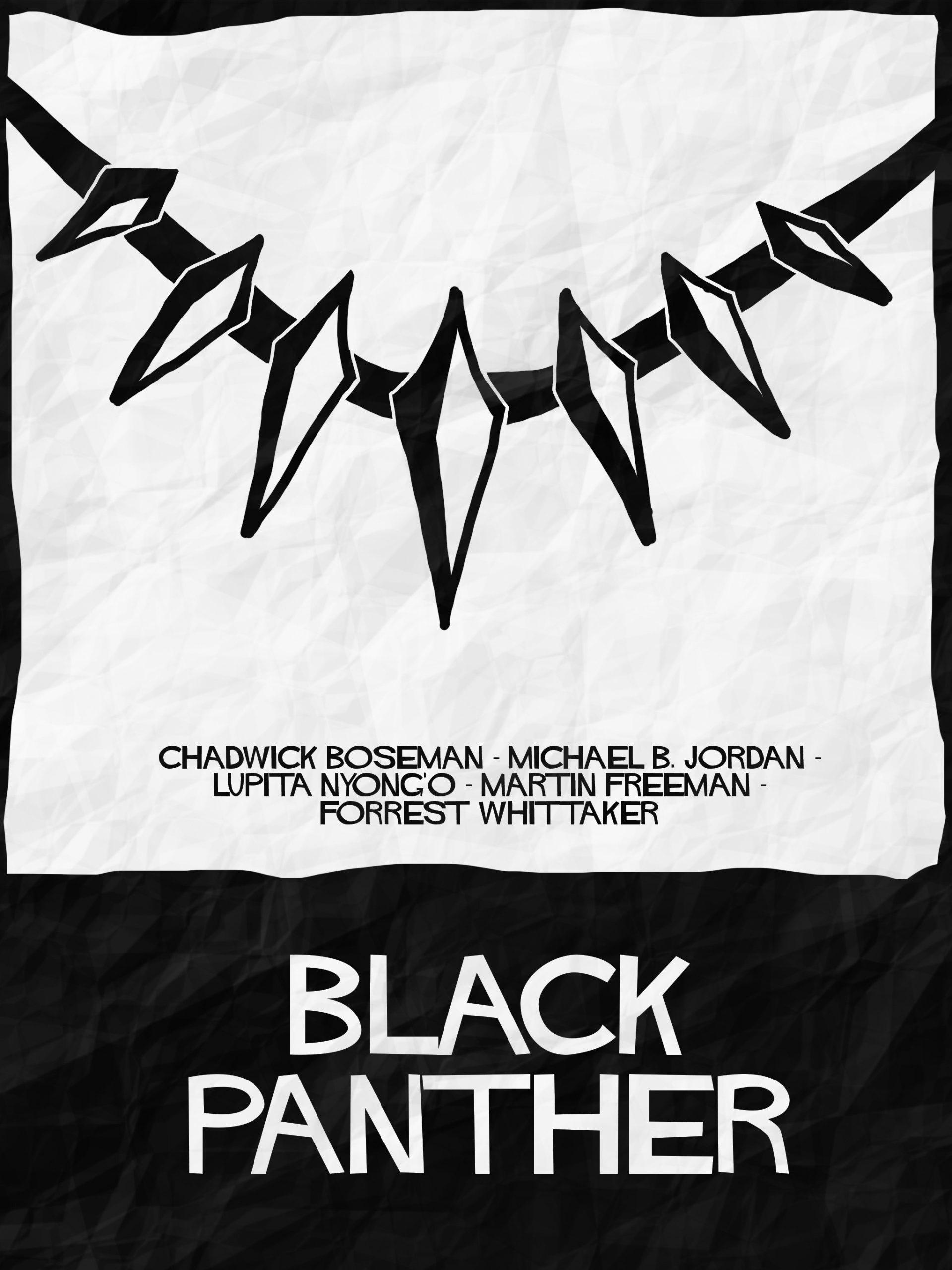 FinalBlack.BlackPanther.SaulBass.John